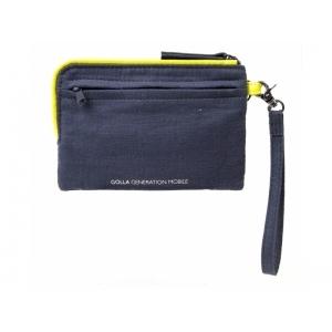 Чехол для мобильного телефона Golla G1408 Talisa dark blue