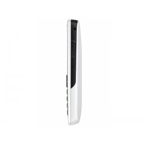 Мобильный телефон Nokia 112 white