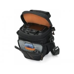 Чехол для фото-видео аппаратуры Lowepro TLZ 15 black