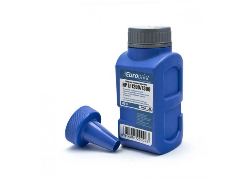 Тонер Europrint HP 1200/1300