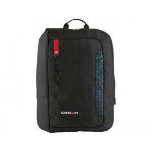 Сумка для ноутбука Crown BPH1115B black