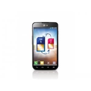 Смартфон LG Optimus L7 II P715 (AKAZKU)