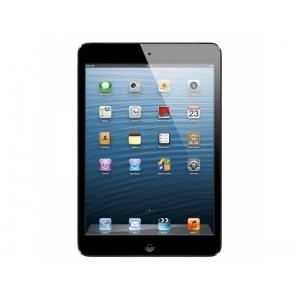 Планшет Apple iPad Mini 16GB (4G) black