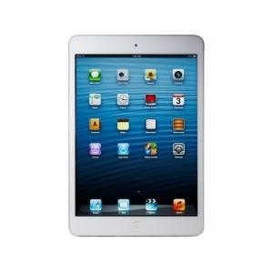 Планшет Apple iPad Mini 32GB white