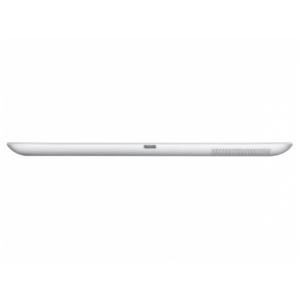 Планшет Apple iPad 4 Retina white