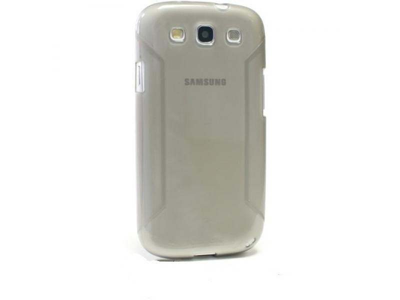 Чехол для мобильного телефона Nillkin Samsung Galaxy S3 black