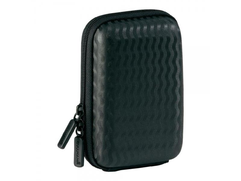 Чехол для фото-видео аппаратуры Cullmann Lagos Compact 200 black wave