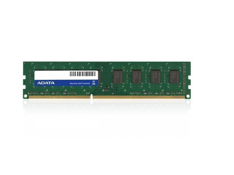 Оперативная память A-data AD3U1600W4G11-B