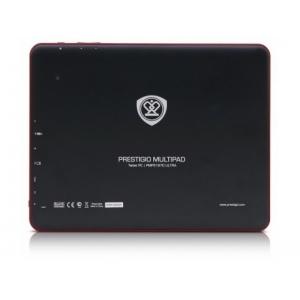 Планшет Prestigio MultiPad 9.7 Ultra Duo red