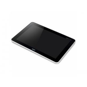 Планшет Acer Iconia Tab A211 white