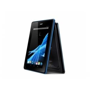 Планшет Acer Iconia Tab B1 (NT.L15EE.003)