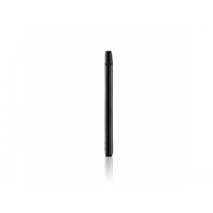 Внешний жесткий диск Seagate Slim STCD500400 black