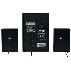Звуковые колонки Jetbalance JB-402