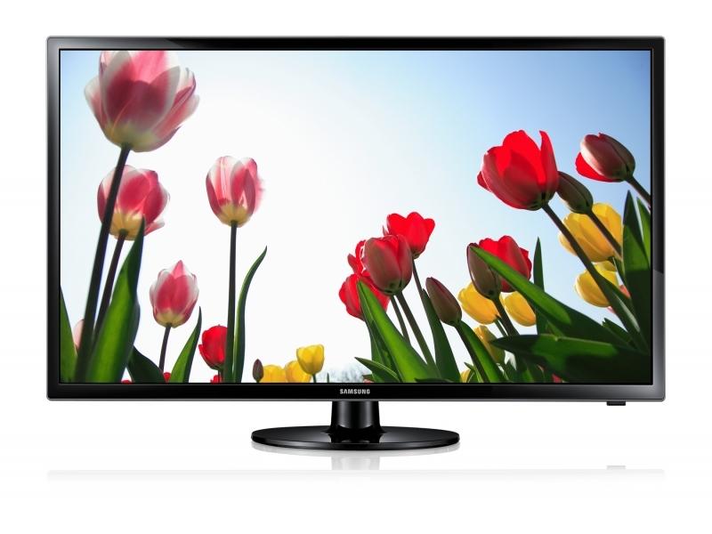 Телевизор Samsung UE32F4000AWXKZ