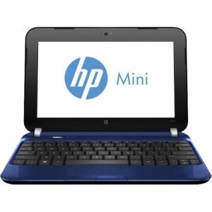 Ноутбук HP Mini 200-4251er
