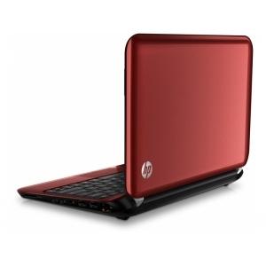 Ноутбук HP Mini 200-4252er