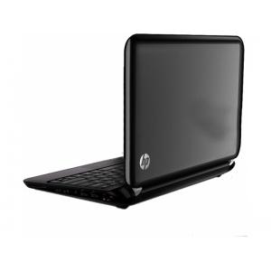 Ноутбук HP Mini 200-4250er