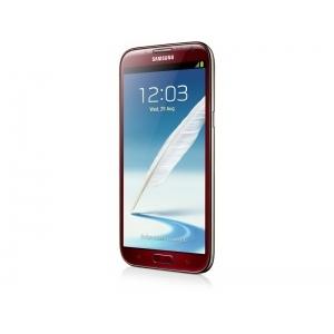 Смартфон Samsung Galaxy Note 2 GT-N7100ZRDSKZ