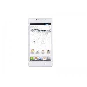 Смартфон LG Optimus G E975 (AKAZWH)