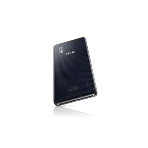 Смартфон LG Optimus G E975 (AKAZBL)