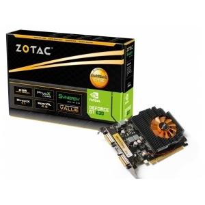 Видеокарта Zotac ZT-60403-10L