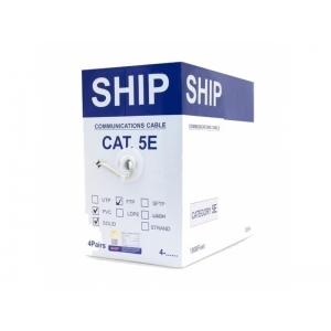 Кабель Ship D145-P
