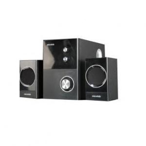 Звуковые колонки Microlab M223 2.1