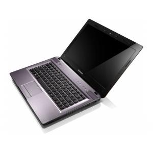 Ноутбук Lenovo IdeaPad Y570
