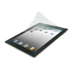 Защитная пленка для планшета X-Doria Apple iPad 2 Матовая