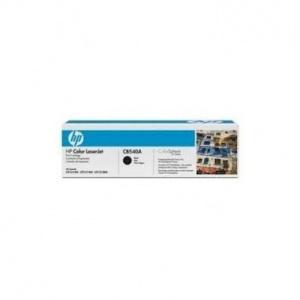 Картридж HP Lj CB540A Black (Europrint Premium)