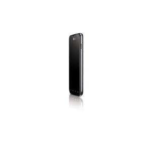 Смартфон LG Optimus L5 II Dual E455 (AKAZKU)