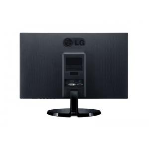 Монитор LG Flatron 24EA53T-P