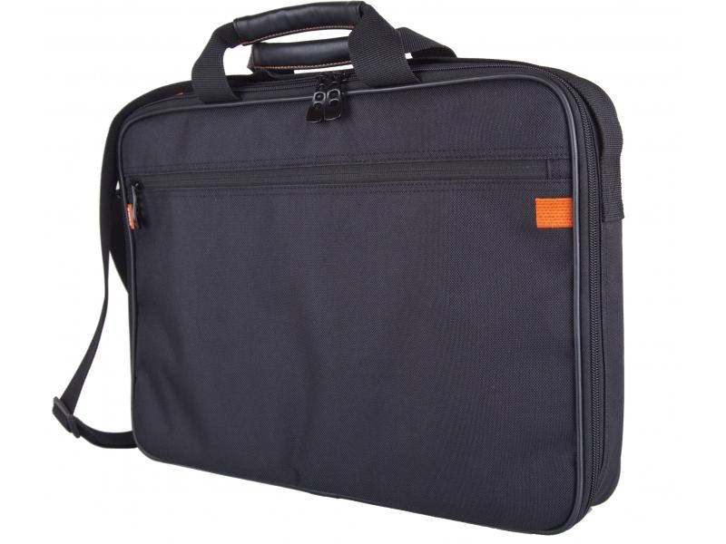 Сумка для ноутбука Acme 16C14 Black