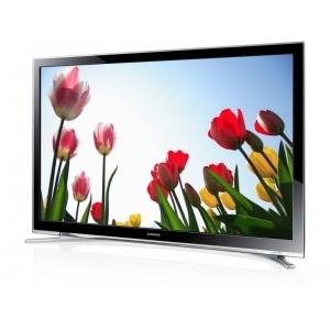 Телевизор Samsung UE32F4500AKXKZ