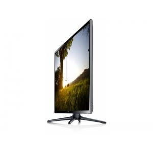 Телевизор Samsung UE40F6330AKKZ