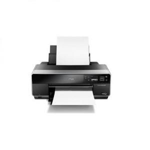 Принтер Epson stylus color R3000