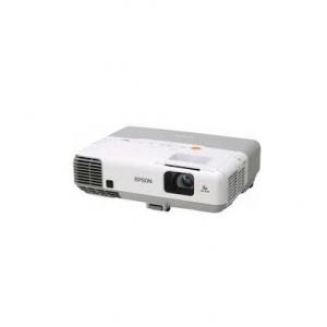 Проектор Epson EB-95 V11H383040