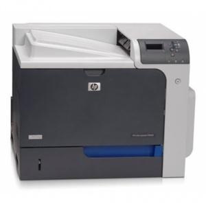 Принтер HP Lj CP5225n
