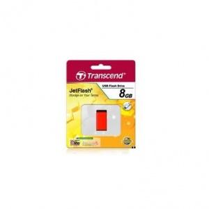 Флэшка Transcend TS8GJFT5R