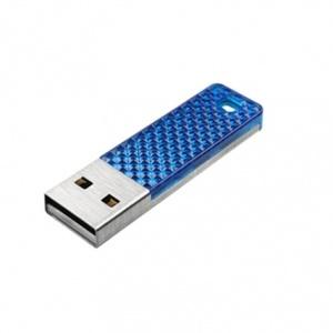 Флэшка Sandisk SDCZ55-032G-B35B Cruzer Facet Blue