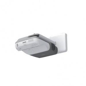 Проектор Epson EB-450Wi
