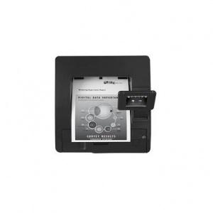 Принтер HP Lj PRO 400 M401dw (CF285A)