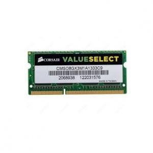 Оперативная память HP PC-10600