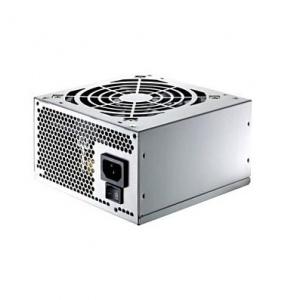 Блок питания Coolermaster GX-LITE RS-600-ASAB ATX