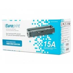 Картридж Europrint EPC-7115A