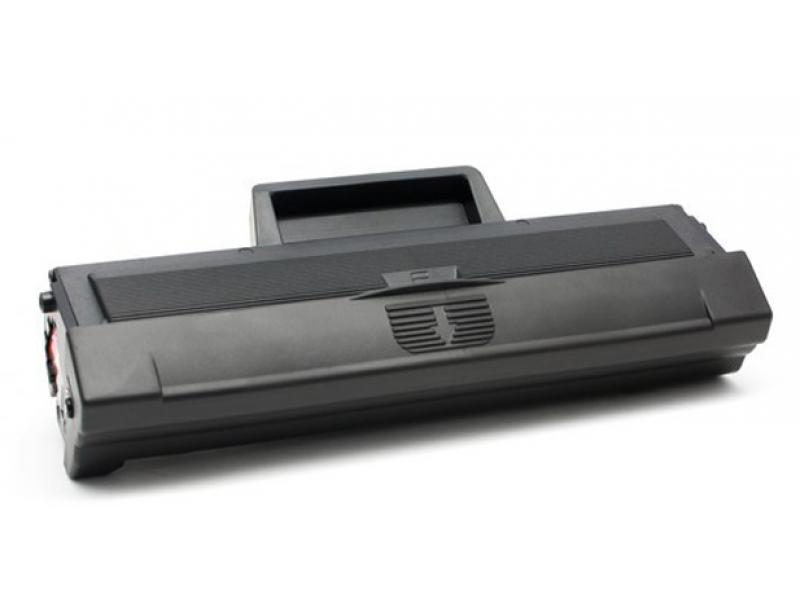 Картридж Samsung EPC-MLT104 Black (Europrint)