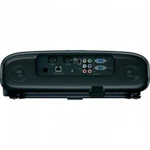 Проектор Epson EH-TW6000 V11H421040LW