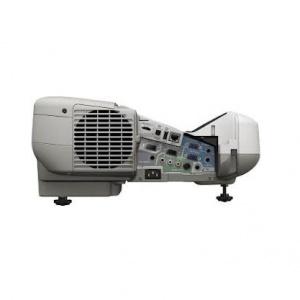 Проектор Epson EB-475Wi V11H453040