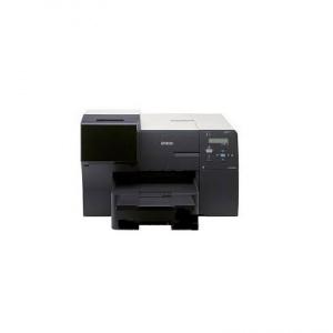 Принтер Epson B-510DN C11CA67301