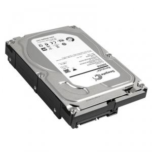 HDD диск SATA-III Seagate Barracuda (ST2000DM001)